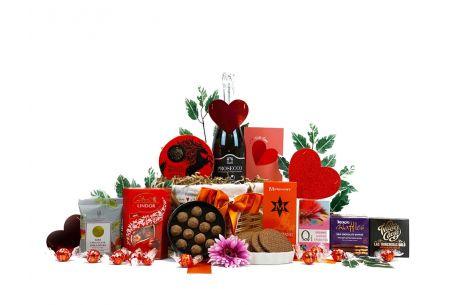 Popular Valentines Gift