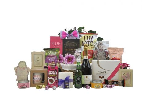Thoughtful Gifts For Women