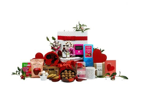 Valentine Be Mine Gifts