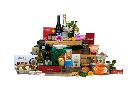 Festive Celebrations Party Gift Hamper