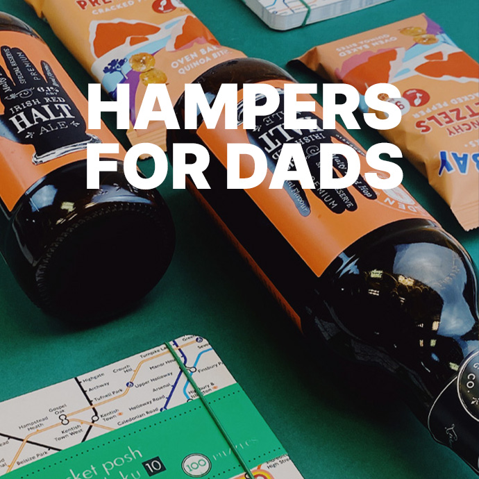 Gifts For Dad's